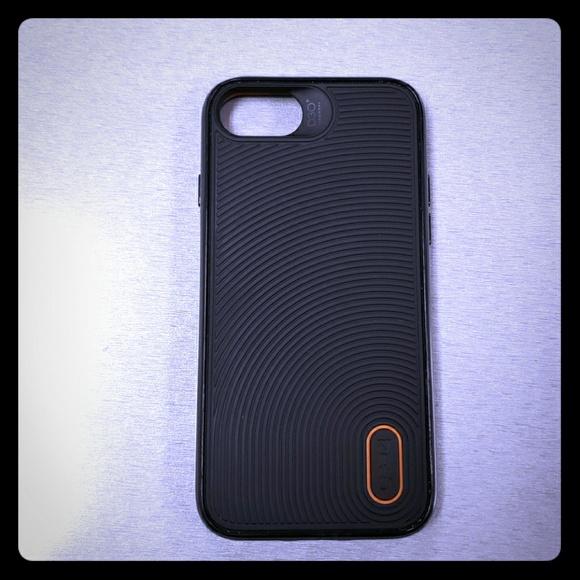 gear4 iphone 8 case
